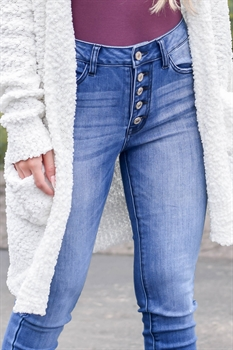 Picture for category Denim